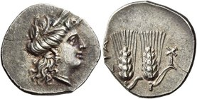 Metapontum