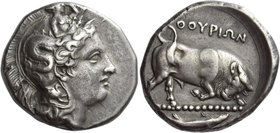 Thurium