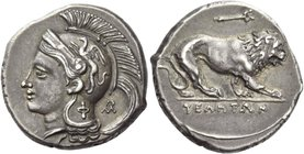 Velia