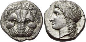 Rhegium