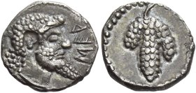 The Serdaioi