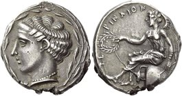 Terina