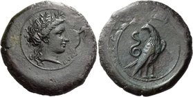 Herbessus
