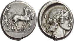 Catana