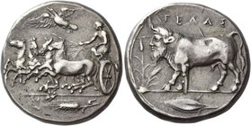 Gela