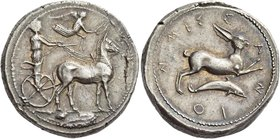 Messana