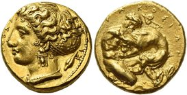 Syracuse
