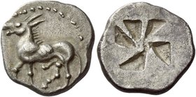 Mende