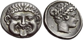 Neapolis