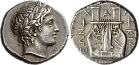 Olynthus