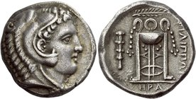 Philippi