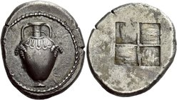 Terone