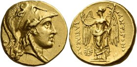 Antigonus Gonatas II, 277 – 239