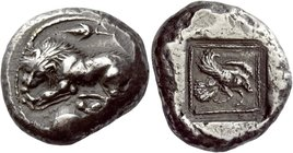 Thraco-Macedonian, Uncertain tribes or Ionia