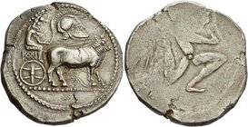 The Derrones
