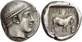 Aenus