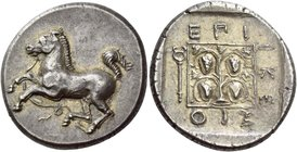 Maroneia