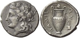 Lamia