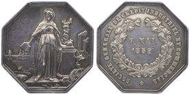 Frankreich Napoleon III. 1852 - 1870