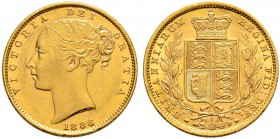 AUSTRALIEN 