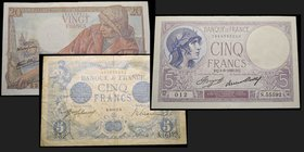 France
