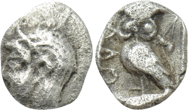 biddr - Numismatik Naumann, Auction 83, lot 181. PONTOS