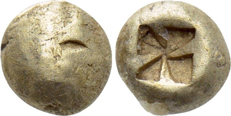 biddr - Numismatik Naumann, Auction 83, lot 247. IONIA