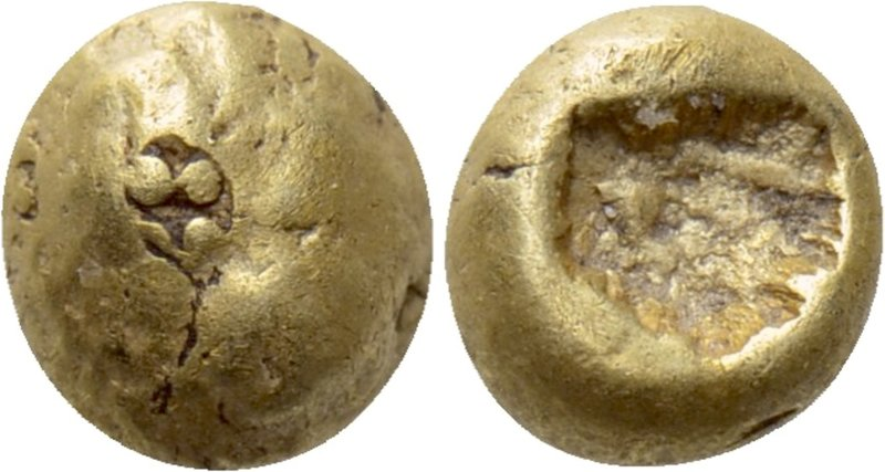 biddr - Numismatik Naumann, Auction 83, lot 244. IONIA