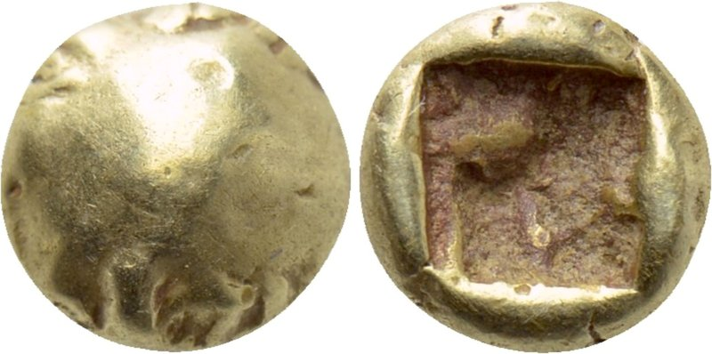 biddr - Numismatik Naumann, Auction 83, lot 246. IONIA