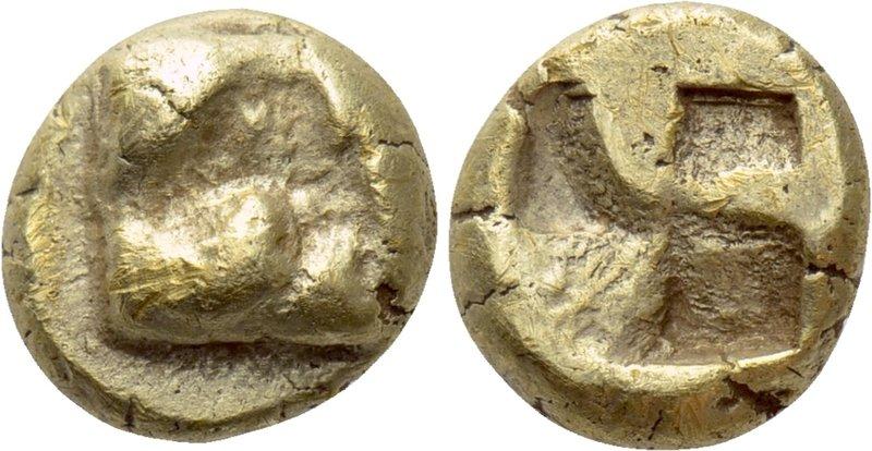 biddr - Numismatik Naumann, Auction 83, lot 167. ASIA