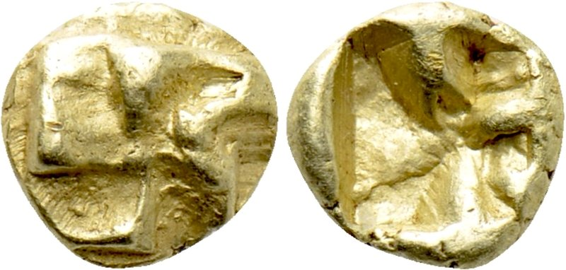 biddr - Numismatik Naumann, Auction 83, lot 248. IONIA
