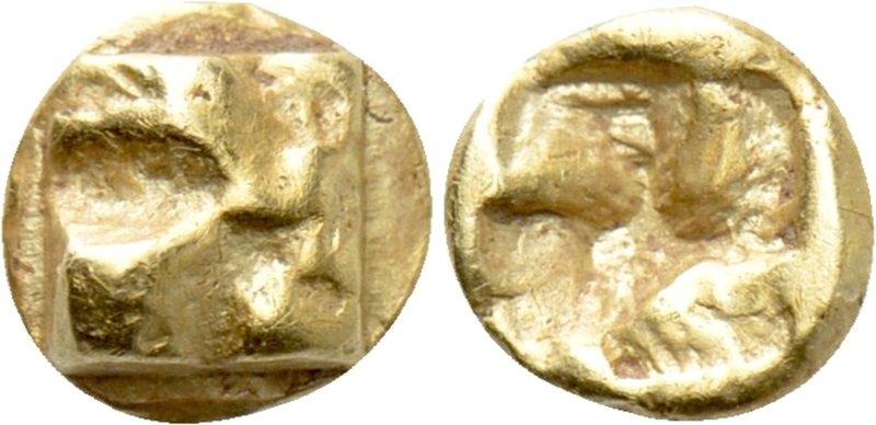 biddr - Numismatik Naumann, Auction 83, lot 242. IONIA
