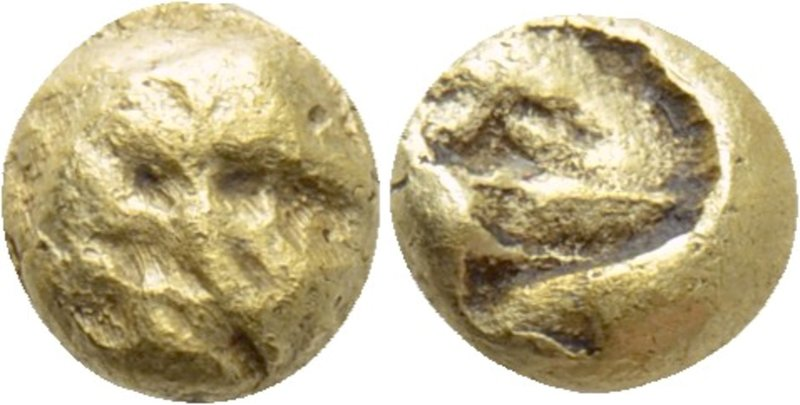 biddr - Numismatik Naumann, Auction 83, lot 9. GREEK