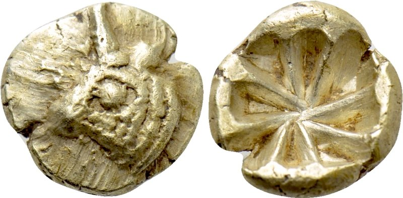 biddr - Numismatik Naumann, Auction 83, lot 243. IONIA