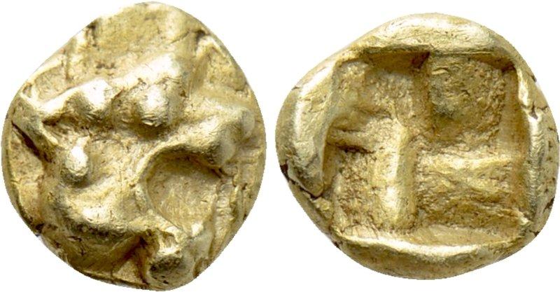 biddr - Numismatik Naumann, Auction 88, lot 116. ASIA