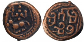 Hindu Medieval of India