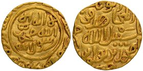 Sultanate Coins