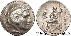 THE ARGOLID - ARGOS