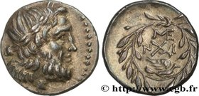 ACHAEAN LEAGUE - SICYON