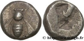 IONIA - EPHESUS