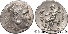 IONIA - IONIAN ISLANDS - CHIOS