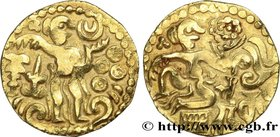 CEYLON (SRI LANKA)
