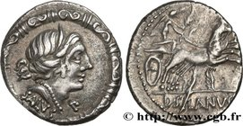 JUNIA