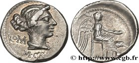 PORCIA