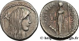 HOSTILIA