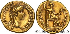 TIBERIUS