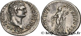 DOMITIANUS