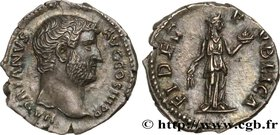 HADRIAN