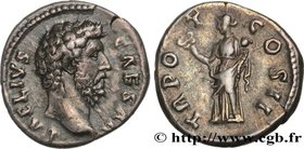 AELIUS