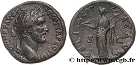 ANTONINUS PIUS